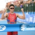 Javier Gomez grabs fourth WTS win of the season