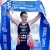 Alistair Brownlee captures World Triathlon Series in 18 in Cape Town