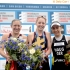 #WTSLondon Elite Women's Final: The Social Story