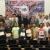 ITU and ASTC present first  ITU Level 1 Coach Education in Beirut, Lebanon