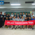 ITU Level 1 Coaching Course in Taipei City, Chinese Taipei