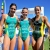 Australia's Emma Jackson takes out 2012 Elite Women's Oceania title in Devonport