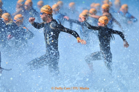 Sprint Oceania titles up for grabs in Devonport