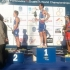 French delight as Nicolas powers to ITU World Duathlon Championship