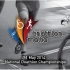 Record-Breaking day at Maltese National Duathlon Championships 2014