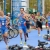European Sprint Duathlon Championship titles up for grabs in Horst
