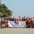 ITU Development Team Selection Camp held in Rayong