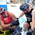 2015 ITU World Paratriathlon Events revealed