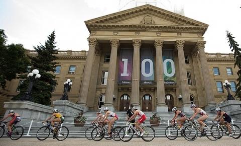 80 days to go till WTS Edmonton