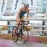 Fast Five with Australia&#8217;s Emma Jackson