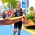 Diemunsch returns to podium in Cozumel