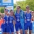 Dream team leads Great Britain to Team Triathlon World Championship