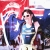 Triathlon community suffers tragic loss