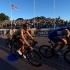 Bidding for ITU World Triathlon Series opens