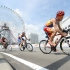 Silva looks for third title in Yokohama, while women&#8217;s race remains open