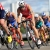 Reigning World Champs headline WTS Abu Dhabi