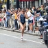 Leading ladies step out for WTS London