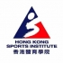 Coaching position available in Hong Kong