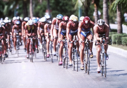 ITU to launch Hall of Fame