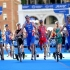 Stakes are high in men's WTS Hamburg