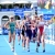 Loaded women's list in WTS Hamburg