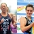 Brownlee and Haskins strengthen ITU's Paratriathlon bid