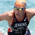 Best of 2014: Helen Jenkins' return to competition