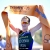 Schoeman secures victory in Tongyeong