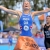 Katie Hewison crowned Duathlon World Champion in Gijon