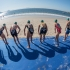 How to watch triathlon at the Olympics