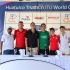 Huatulco press conference highlights