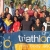 Venezuela hosts ITU/Olympic Solidarity Level 1 Coaches Course