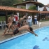 PATCO/ITU Level II Coaches Course in Guatapé, Colombia