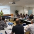 ITU EO & TO Level II Course in Vienna, Austria