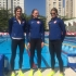 Rio Olympics: USA women chat before Saturday