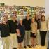 ITU & IRONMAN hold historic meeting