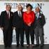 ITU Executive Board meets in Avignon