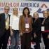 ITU President Marisol Casado speaks at Tri America Conference