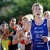 Tiszaujvaros World Cup heats up