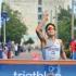 Alonso, Quinchara crowned Iberoamerican champions in Habana
