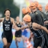 China and Japan qualify for 2013 ITU Triathlon Mixed Relay World Championships