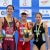 Jerzyk wins Polands first ever World Championship in Beijing