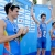 Jonathan Brownlee sprints to fourth ITU World Triathlon Series win in Stockholm