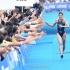 Columbia Threadneedle Rankings Report Yokohama 2015