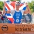 Rachel Joyce claims another ITU Long Distance Triathlon world title for Great Britain