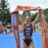 Katie Hursey brilliant in New Plymouth World Cup win