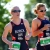 Great Britain dominates London Paratriathlon