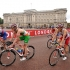 Huawei partners with PruHealth World Triathlon Grand Final London