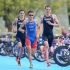 Elite Men's Preview: Rematch set in Hyde Park