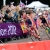 London 2012 Olympic Games: Highlights from the Men&#8217;s Race